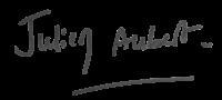 julien-signature